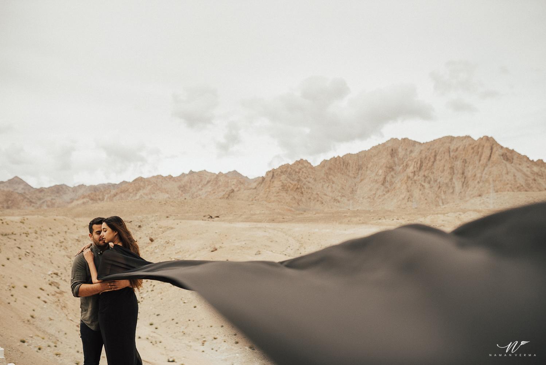 NVP_prewedding_Ladakh (47 of 50).jpg