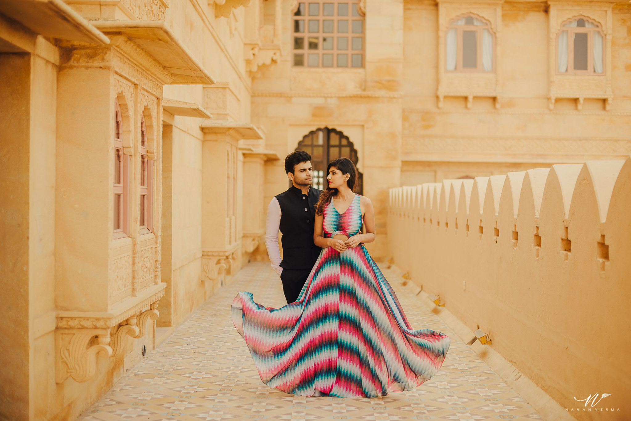 NVP_RoliXArihant_portraitsession_jaisalmer-89.jpg