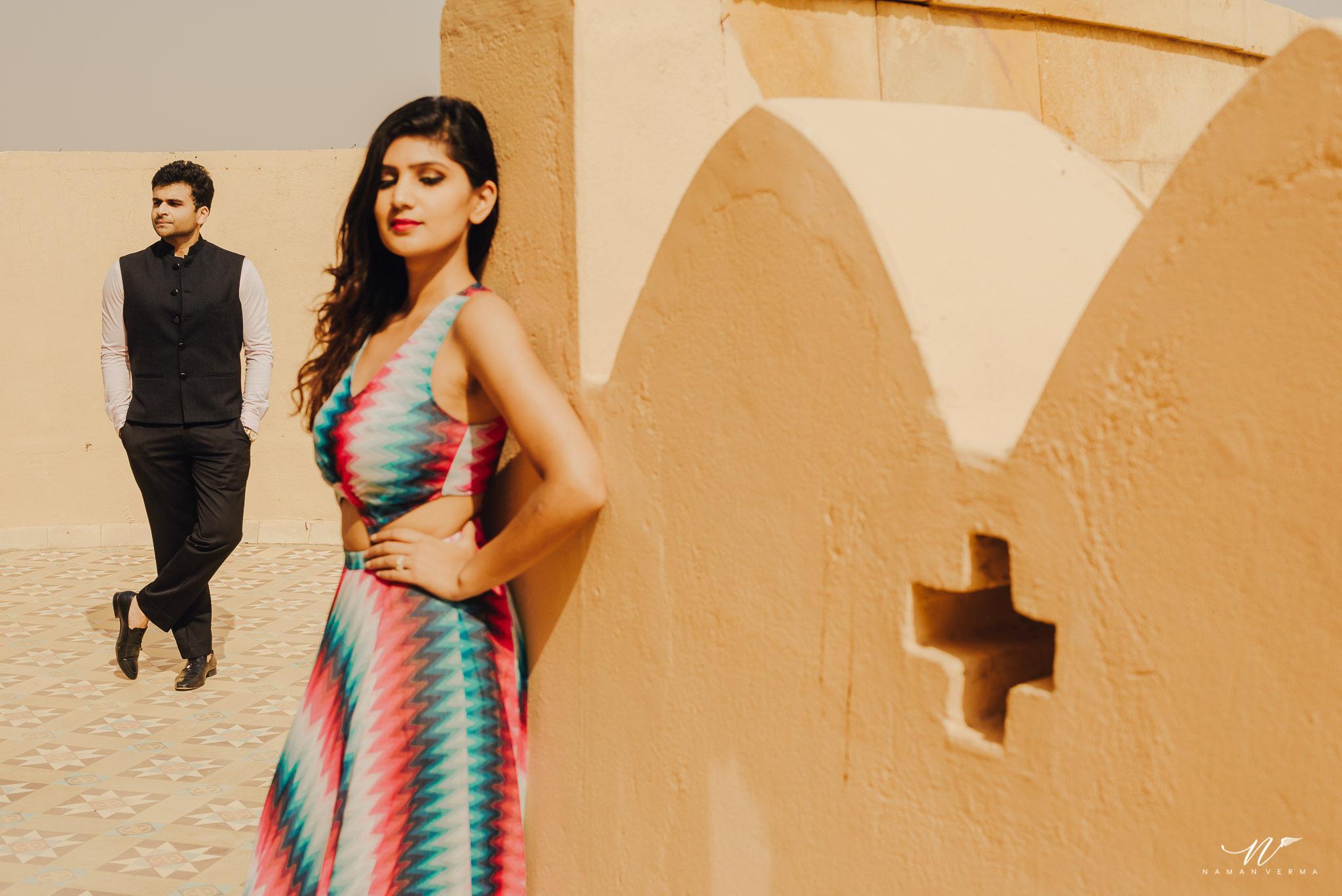 NVP_RoliXArihant_portraitsession_jaisalmer-93.jpg