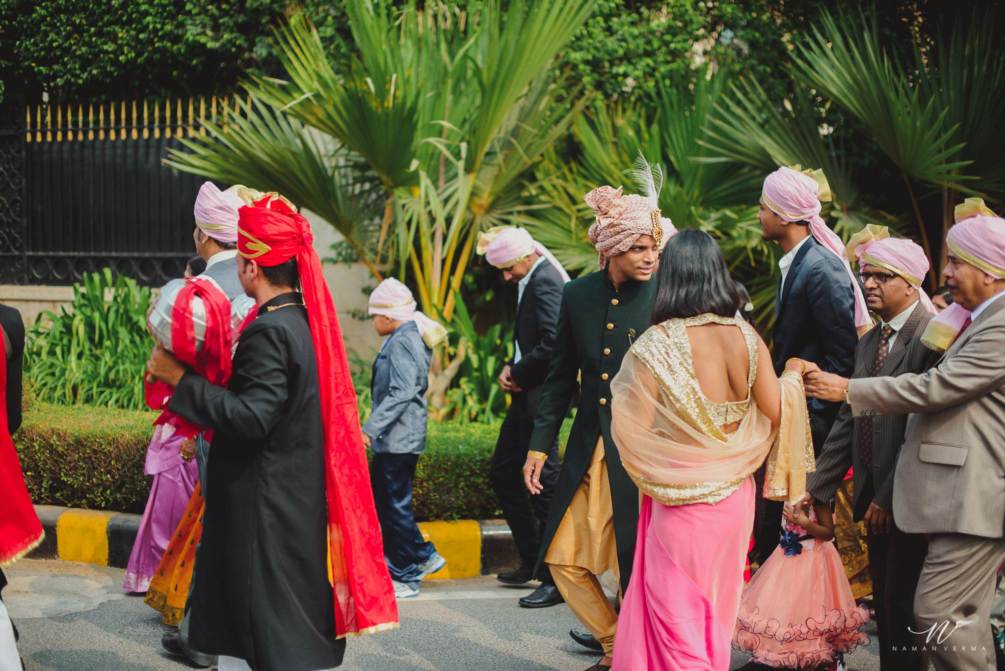 NVP_mansiXapurva_wedding216.jpg
