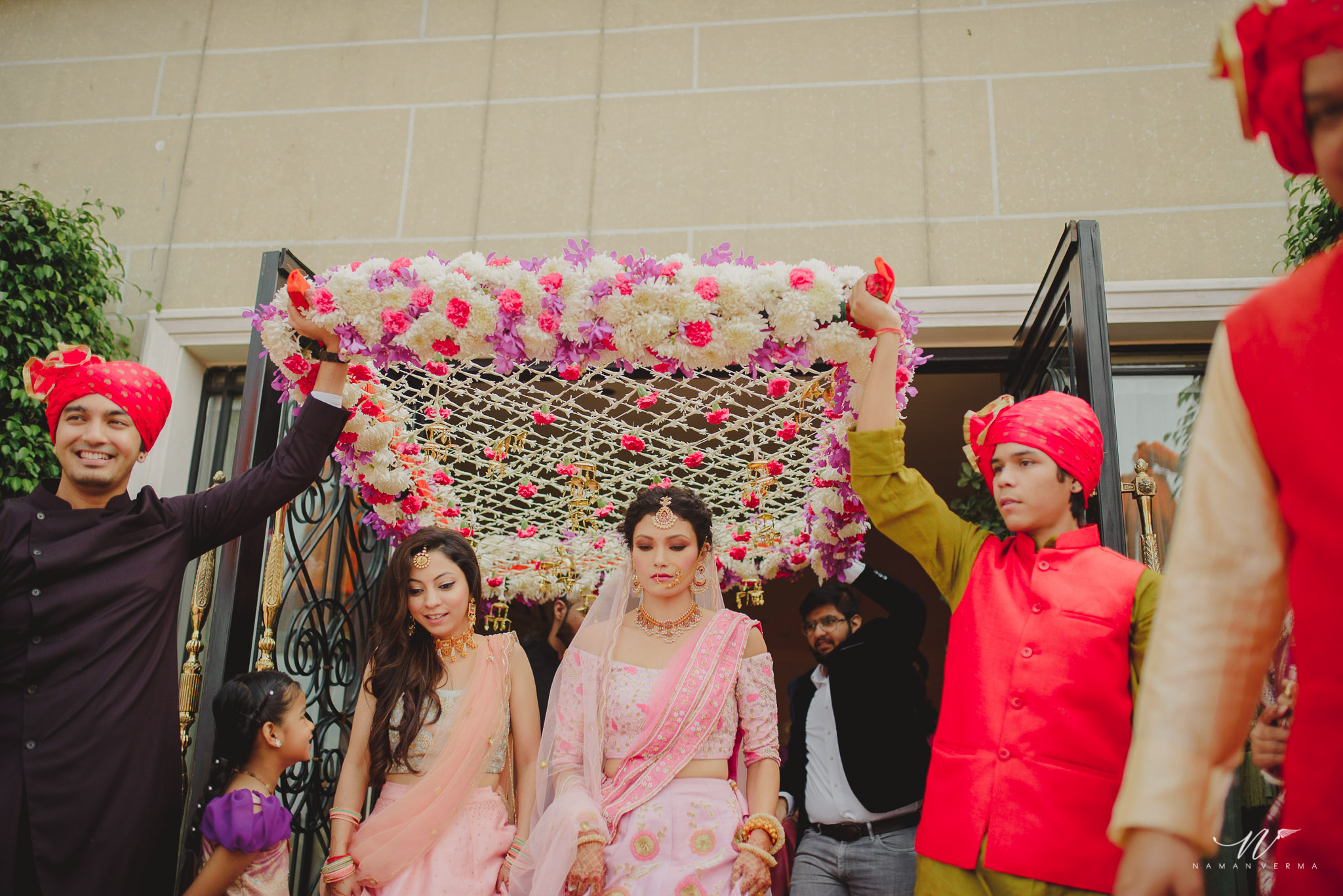 NVP_mansiXapurva_wedding315.jpg