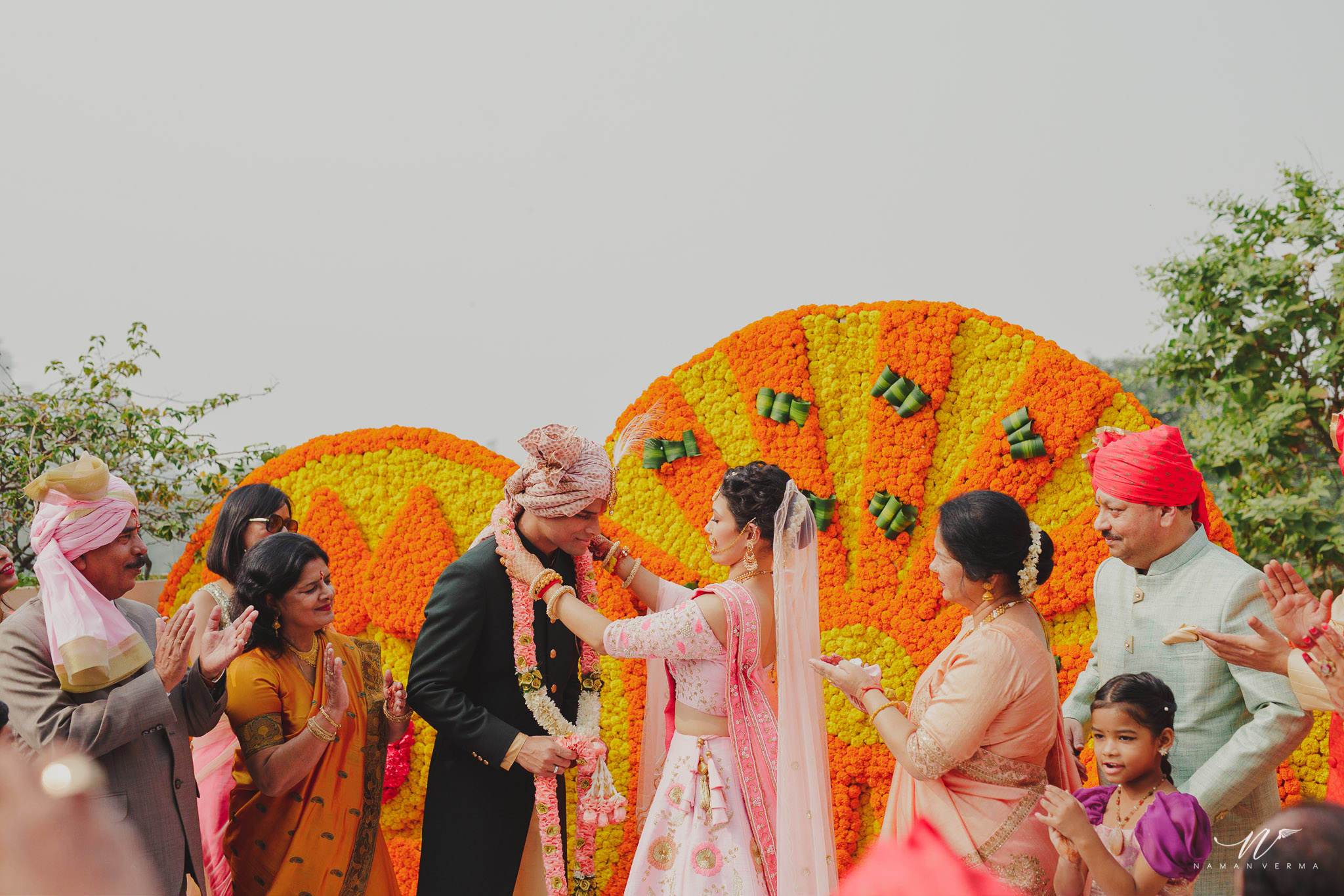 NVP_mansiXapurva_wedding333.jpg