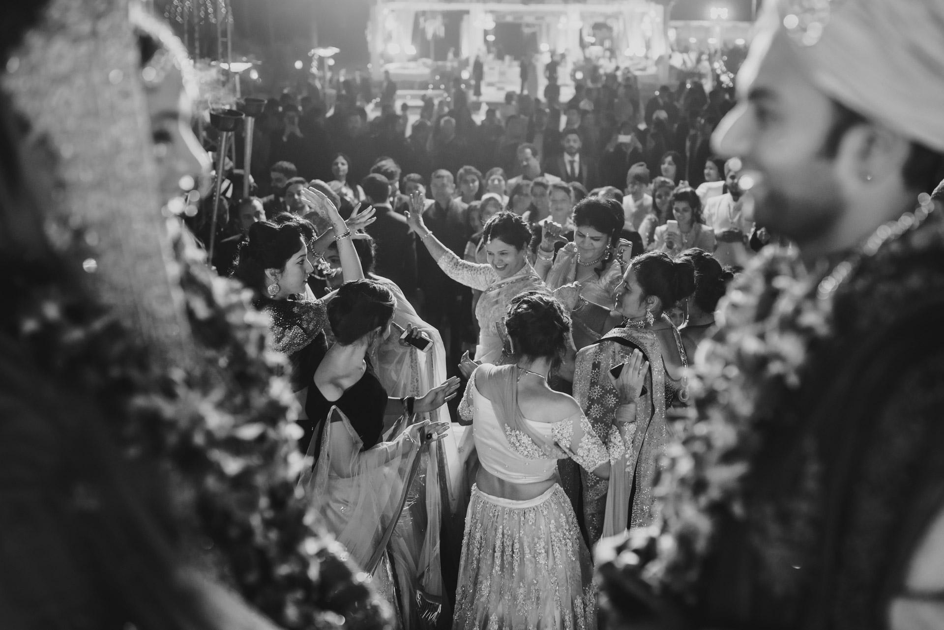 NVP_MeghnaxDeepak_wedding993.jpg