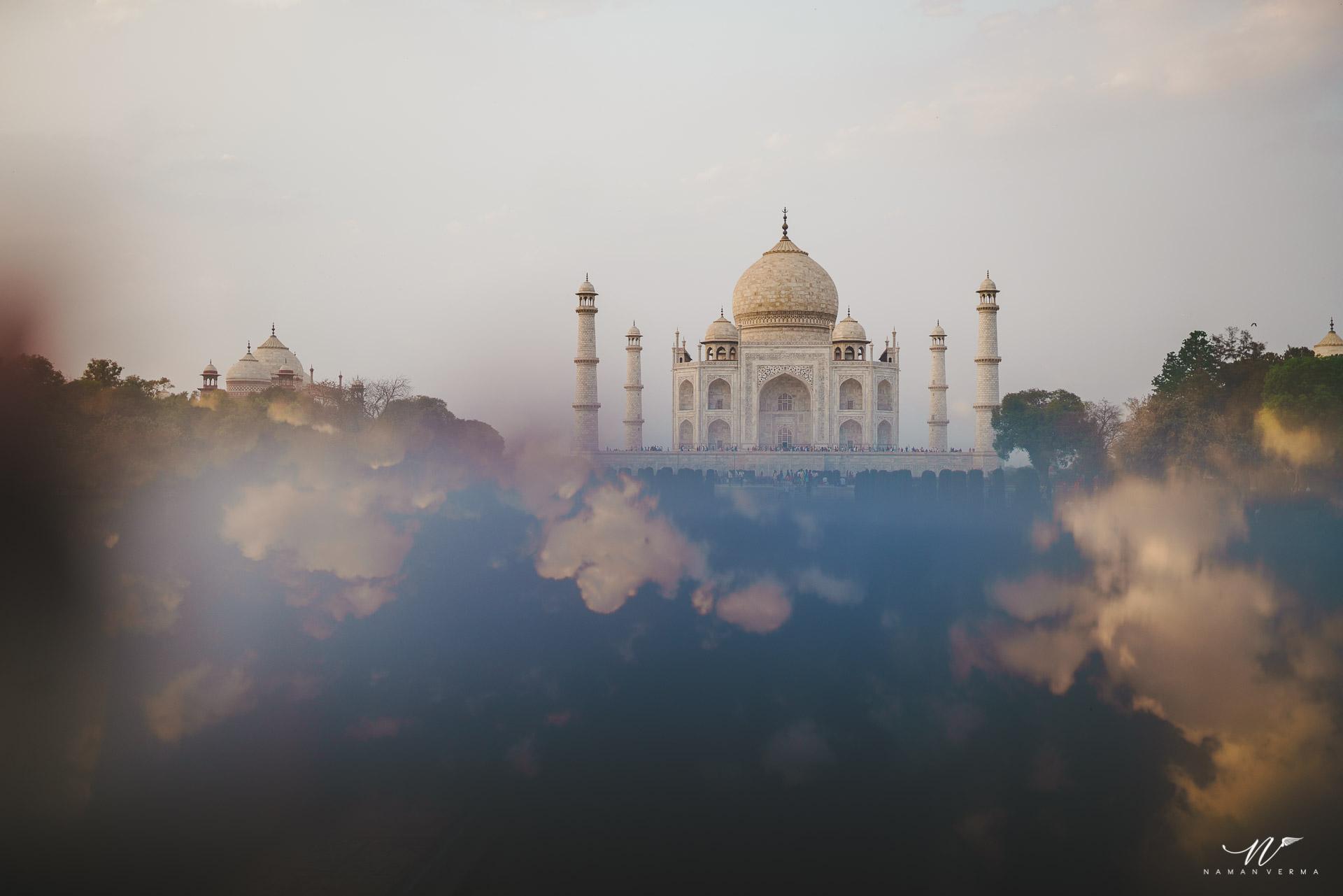 SmilyXAbheshek_Agra-1.jpg