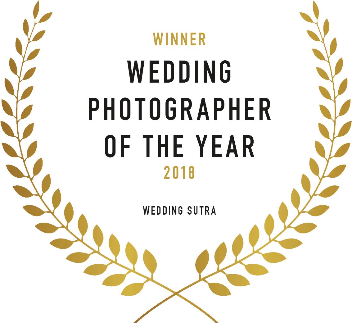 weddingphotographeroftheyear2018.png