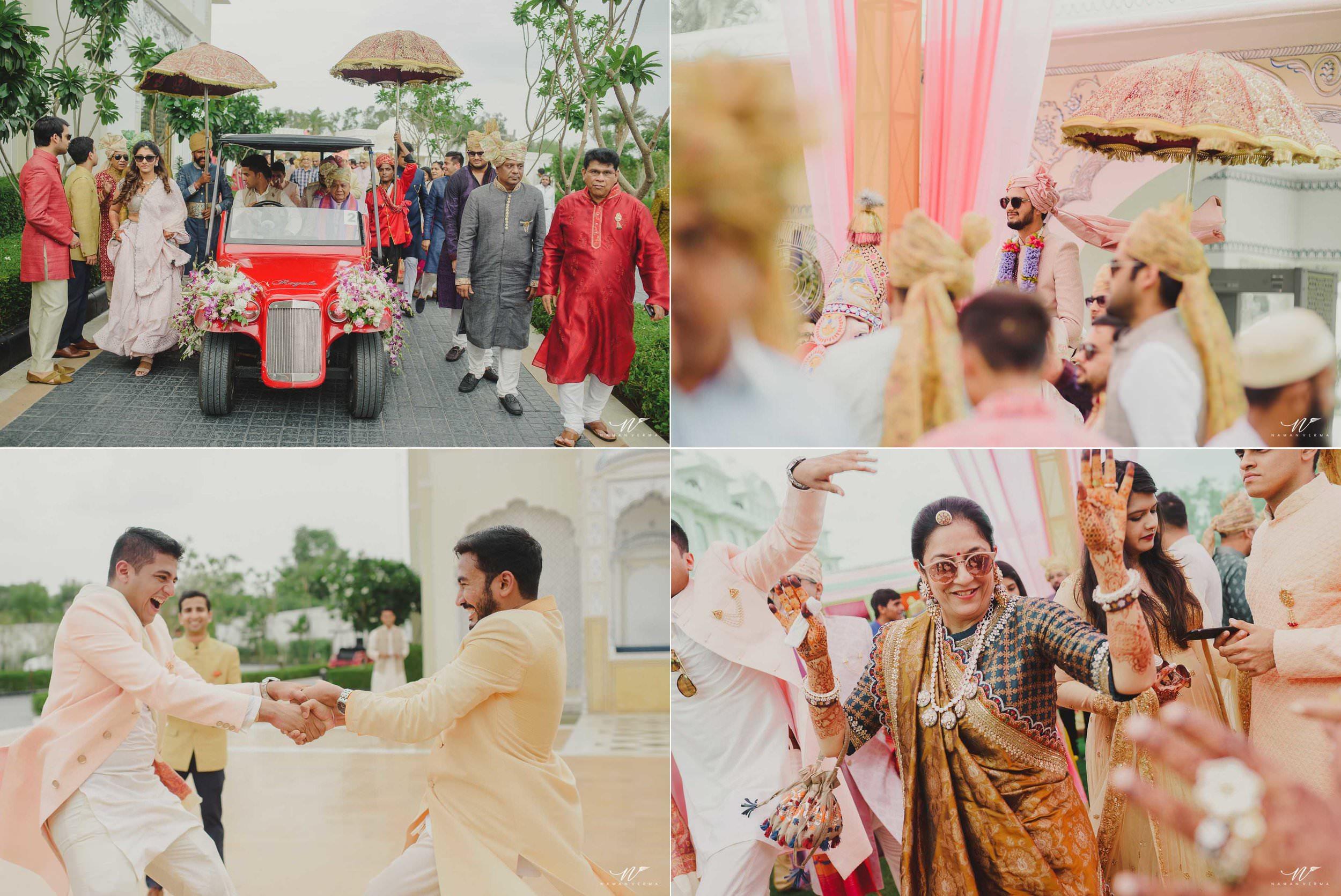 NVP_Vidhi&Rushang_Wedding_323+copy.jpg