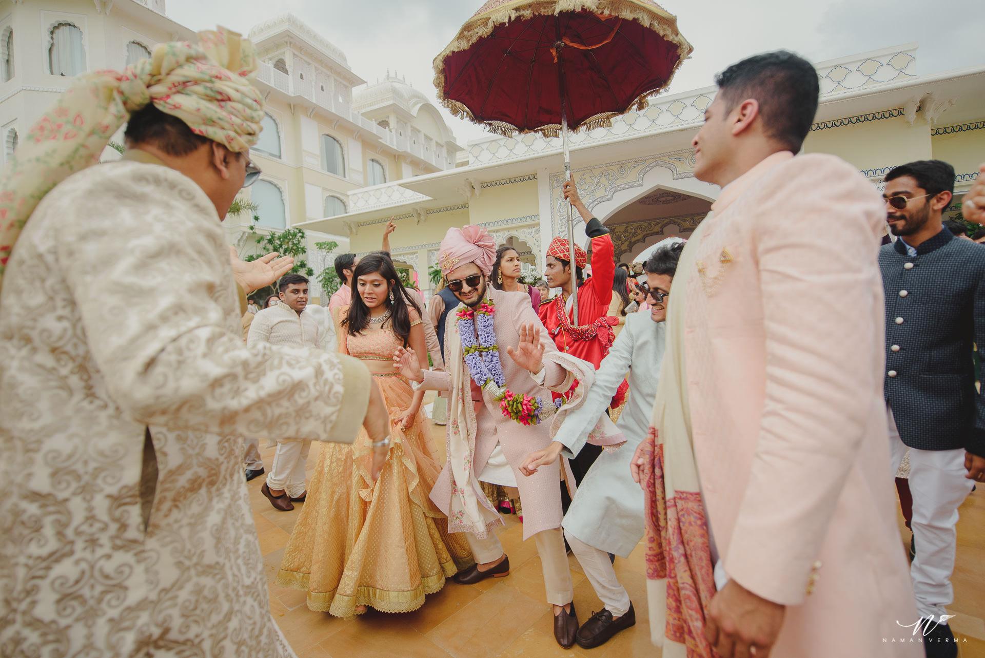 NVP_Vidhi&Rushang_Wedding_330.jpg