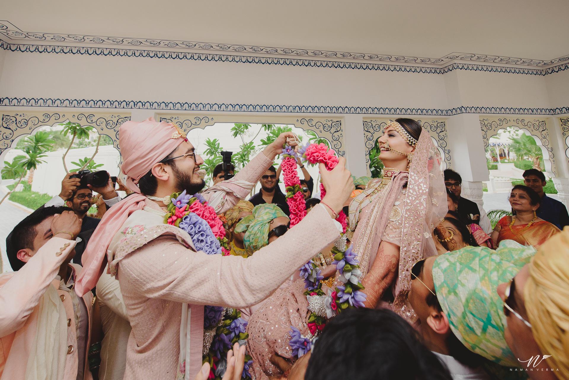 NVP_Vidhi&Rushang_Wedding_438.jpg