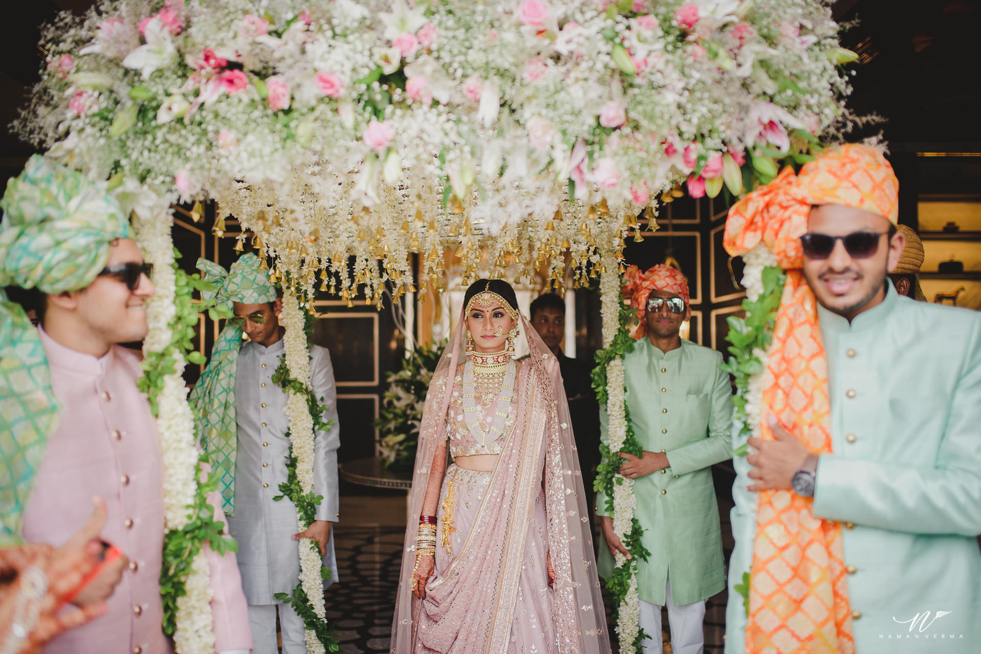 NVP_Vidhi&Rushang_Wedding_466.jpg