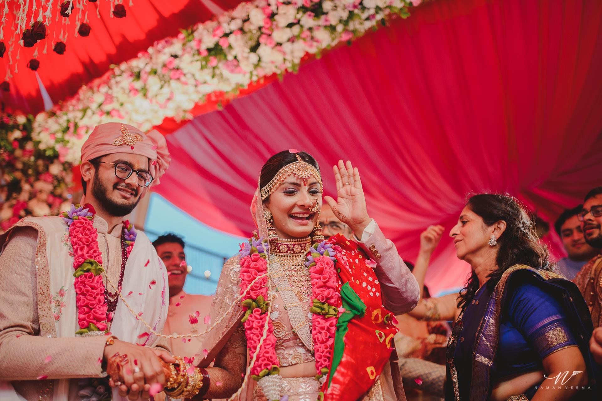 NVP_Vidhi&Rushang_Wedding_713.jpg