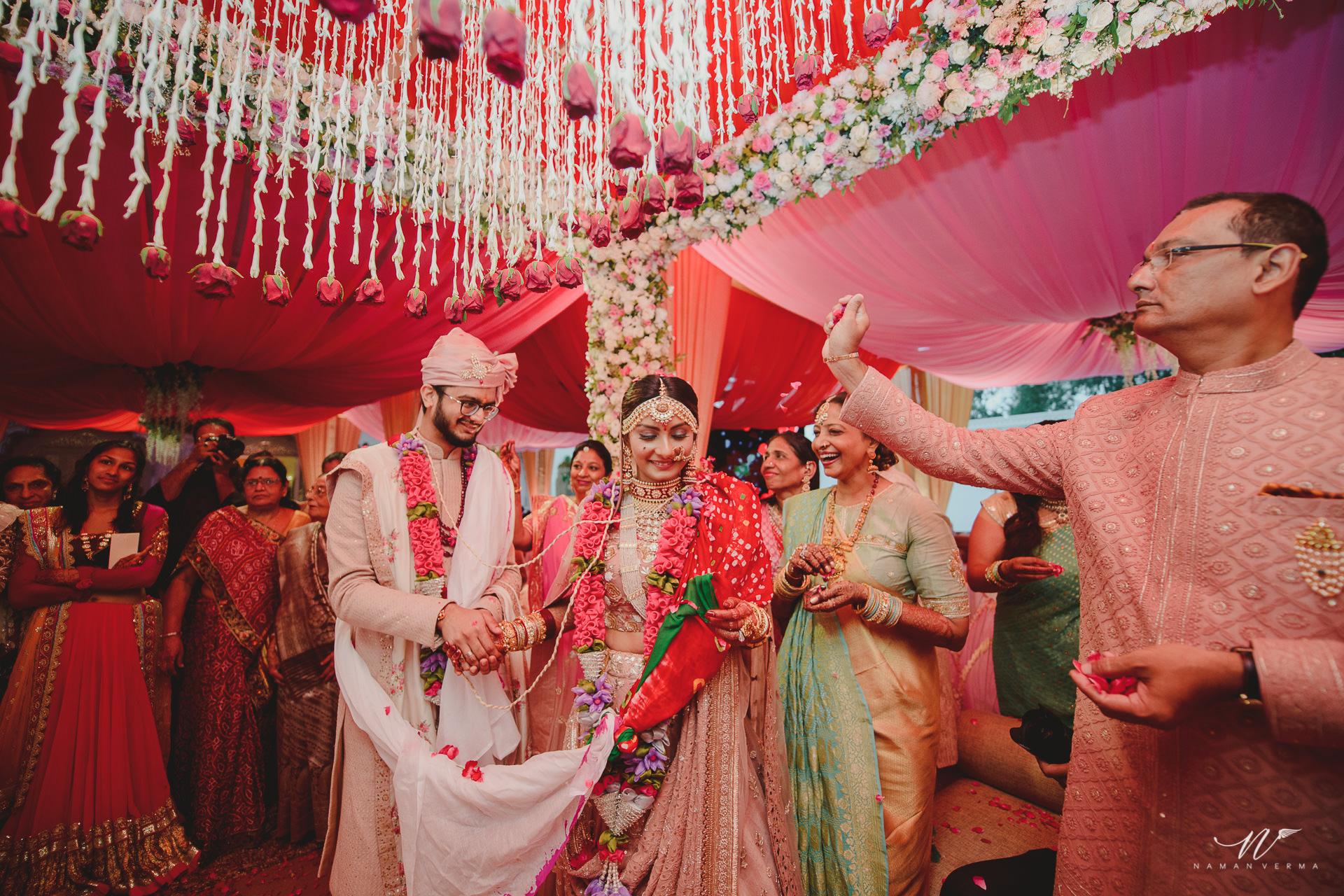 NVP_Vidhi&Rushang_Wedding_727.jpg