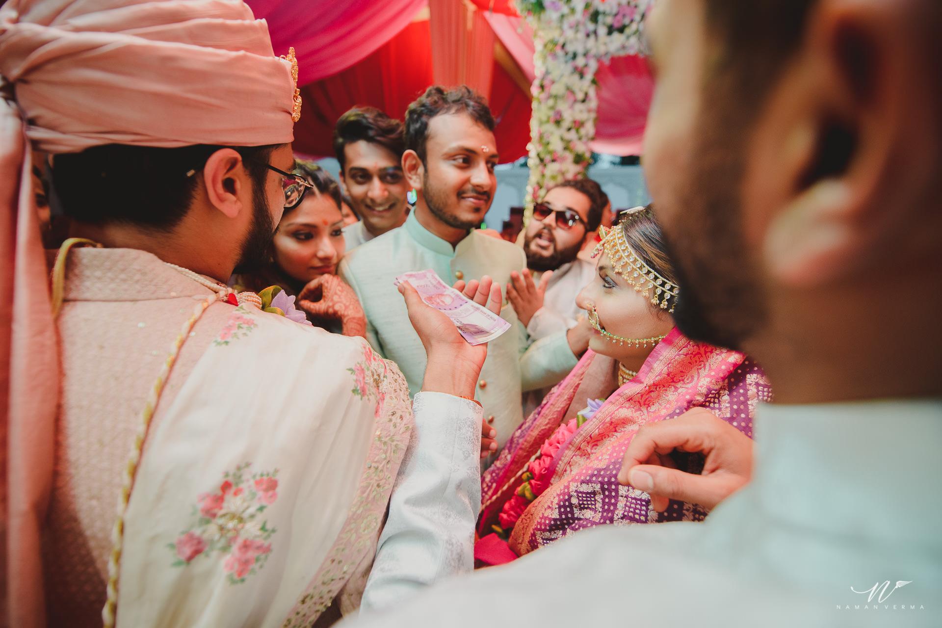 NVP_Vidhi&Rushang_Wedding_764.jpg