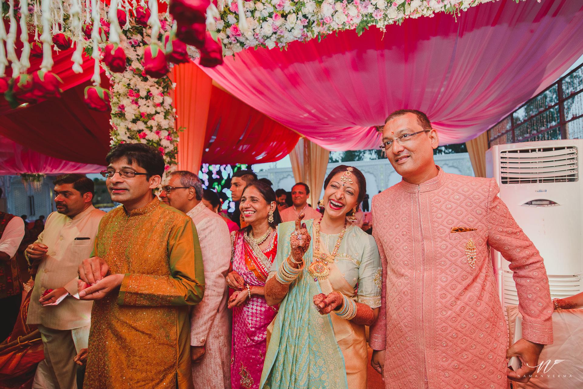 NVP_Vidhi&Rushang_Wedding_753.jpg