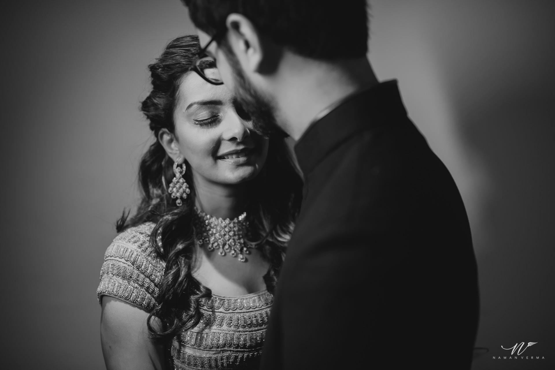 NVP_Vidhi&Rushang_Sangeet_64.jpg