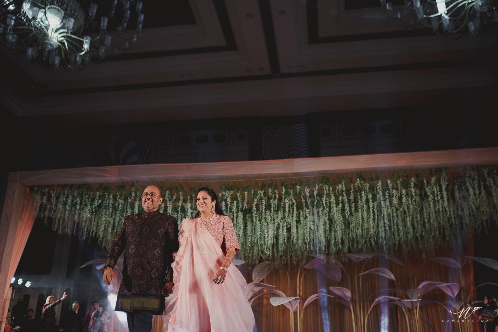NVP_Vidhi&Rushang_Sangeet_103.jpg
