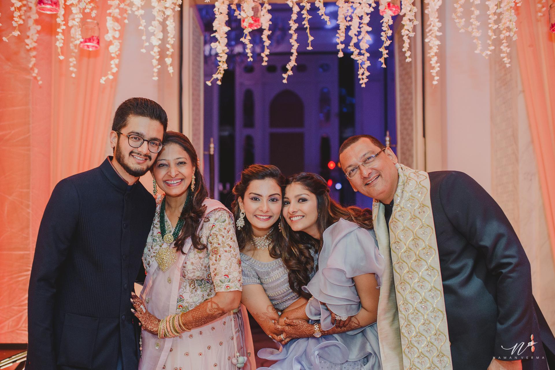 NVP_Vidhi&Rushang_Sangeet_196.jpg