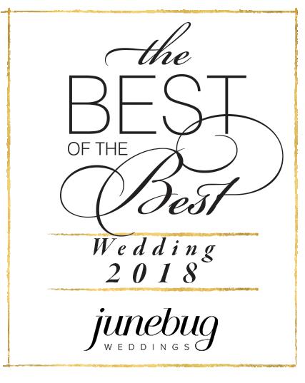 2018weddingbadge.png
