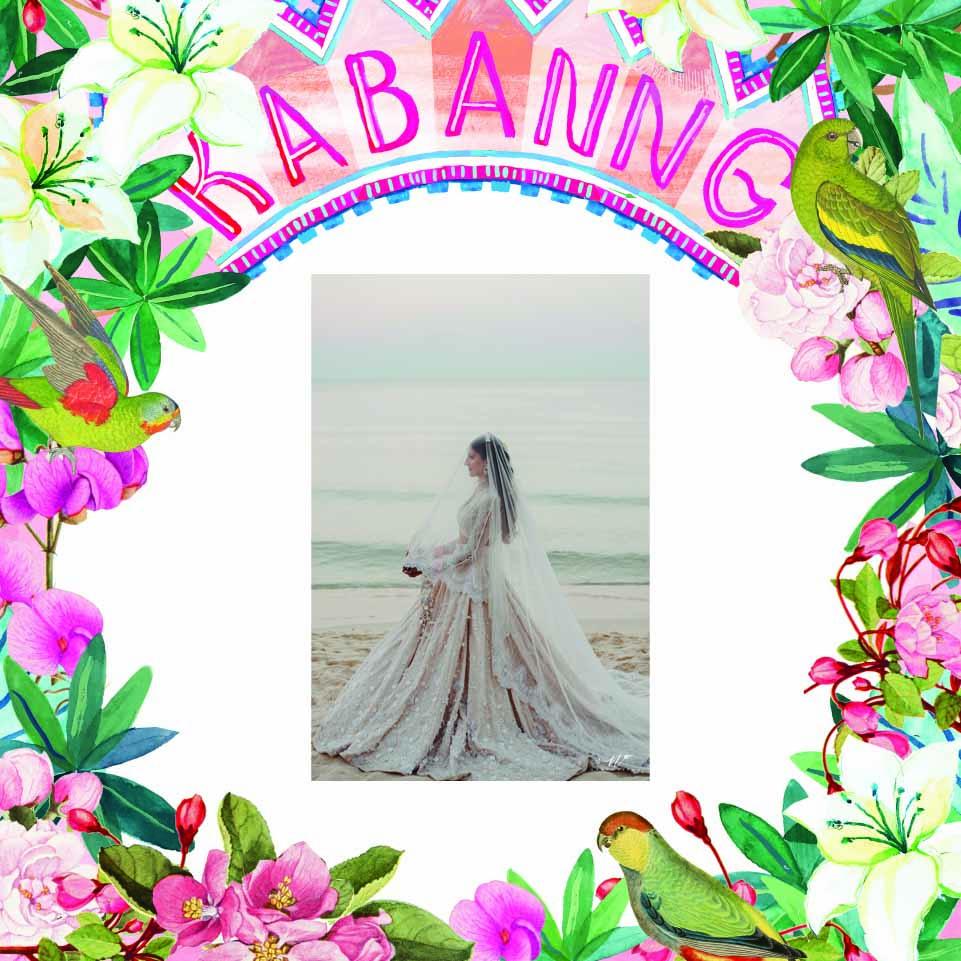 Rushang & Kaabia E-invite-1 copy.jpg