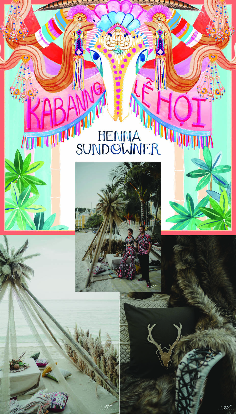 Rushang & Kaabia E-invite-3 copy.jpg