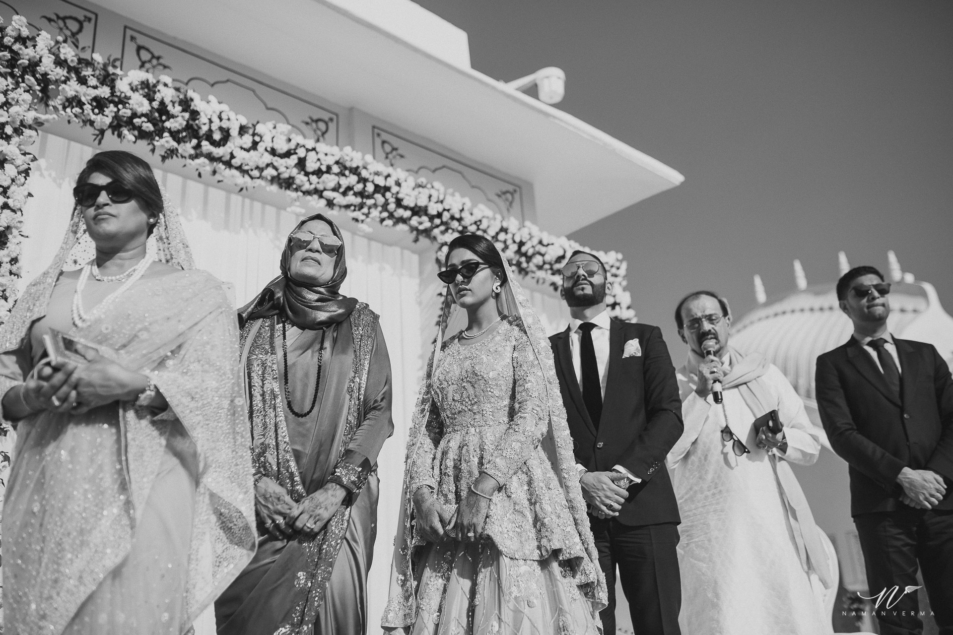 02_NVP_ZAYNABMIKHAIL_WEDDING-3815.jpg