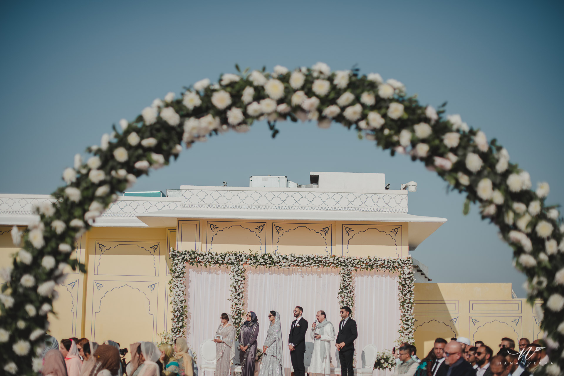 02_NVP_ZAYNABMIKHAIL_WEDDING-3854.jpg