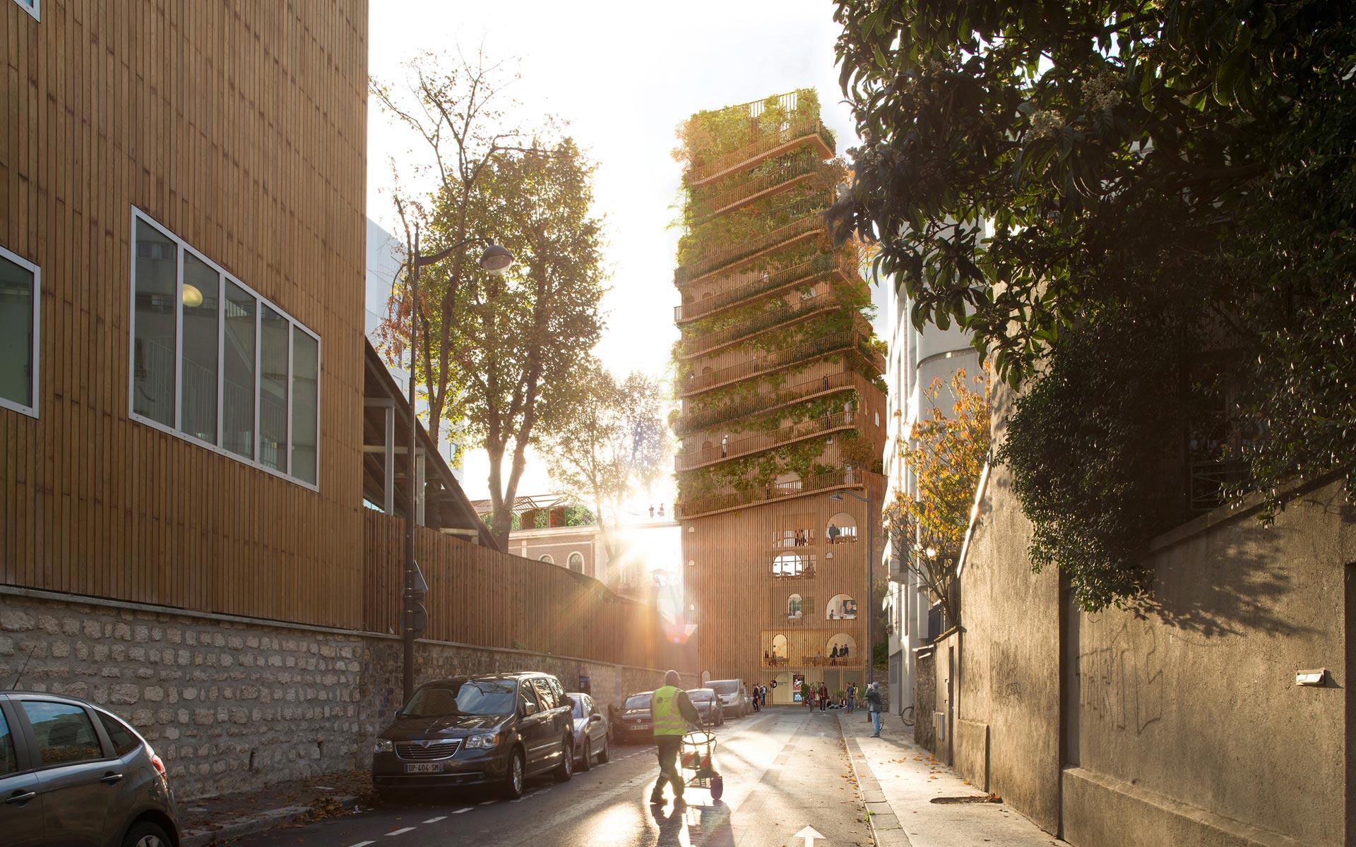 rue-loiret.jpg