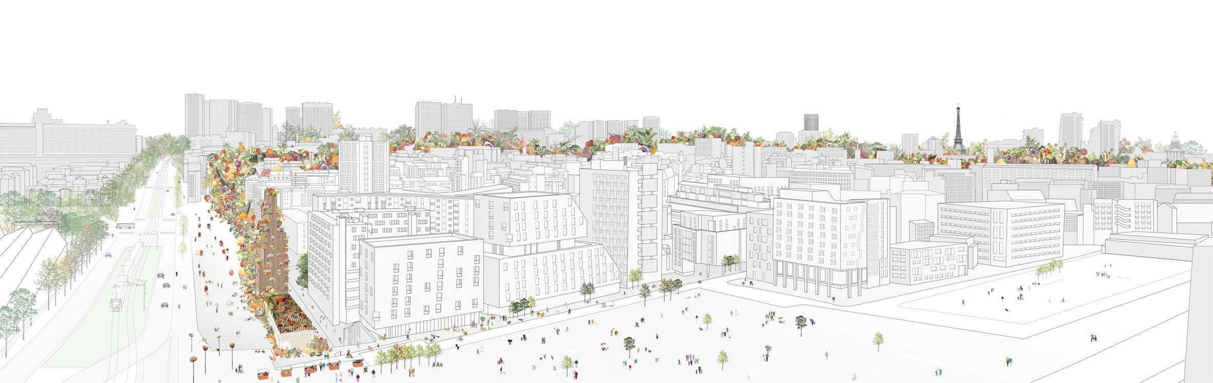Panorama-paris-20151113-FINAL.jpg