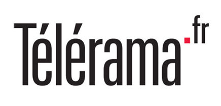 TRA-Logo_fb_home1.jpg