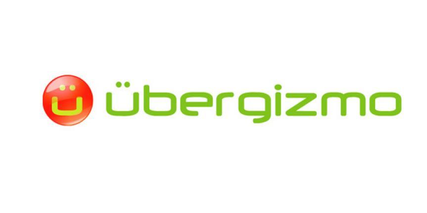 6402c34da6130504983b8fd157df3a3b_ubergizmo-logo-863-430-c.jpg