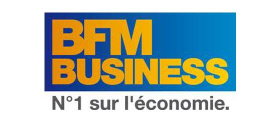 Logo-BFM-Business-Une-Mouve.jpg