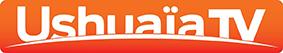 logo_ushuaia_tv_cartouche.jpg