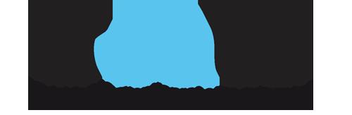 CREATIS-logo1.png
