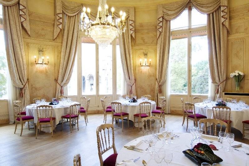 centre-national-des-armees-paris-location-seminaire.jpg