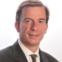 Nicolas SwetchineInfrastructure & international Key AccountsLAFARGE HOLCIM - Nicolas Swetchine accumulant 25 d'expérience commerciale dans de grands groupes tels que LAFARGE-HOLCIM, ORANO (ex-AREVA) ou encore ALCATEL, est expert en gestion des Grands Comptes et Partenariats liés aux Grands Projets d'Infrastructures dans les domaines de l'énergie, de la construction, de l'environnement et des Technologies de l'Information.Il est aussi Chercheur Associé au Laboratoire LARGEPA de l'Université Paris II Panthéon-Assas.