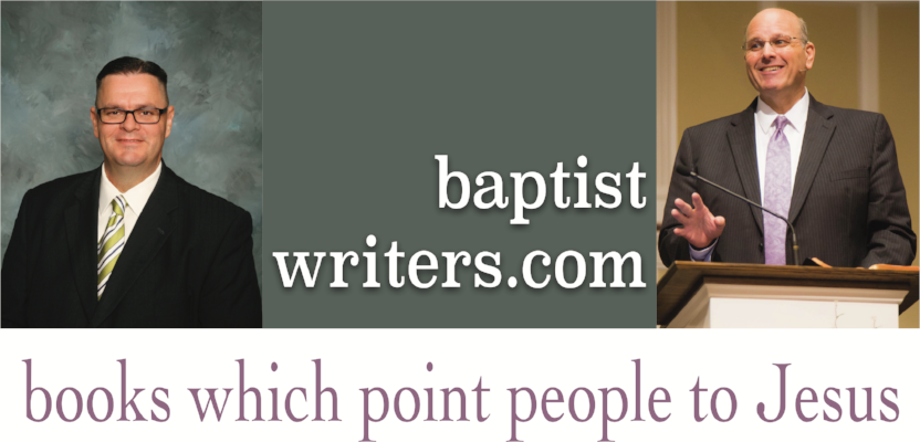 Banner for Baptist Writers.png