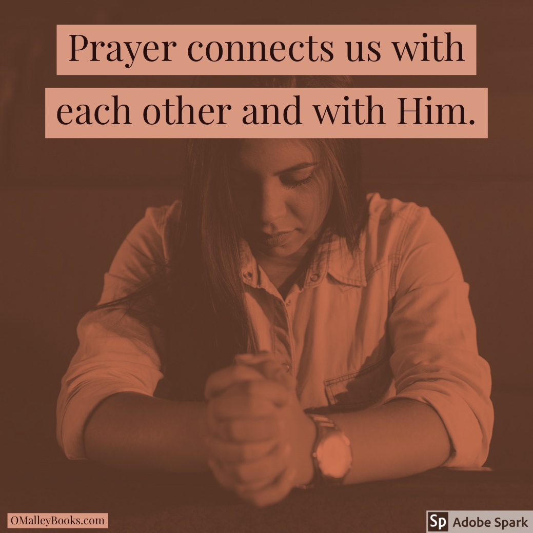 Prayer connects.jpeg