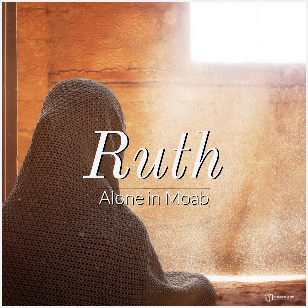 Ruth 5.jpg