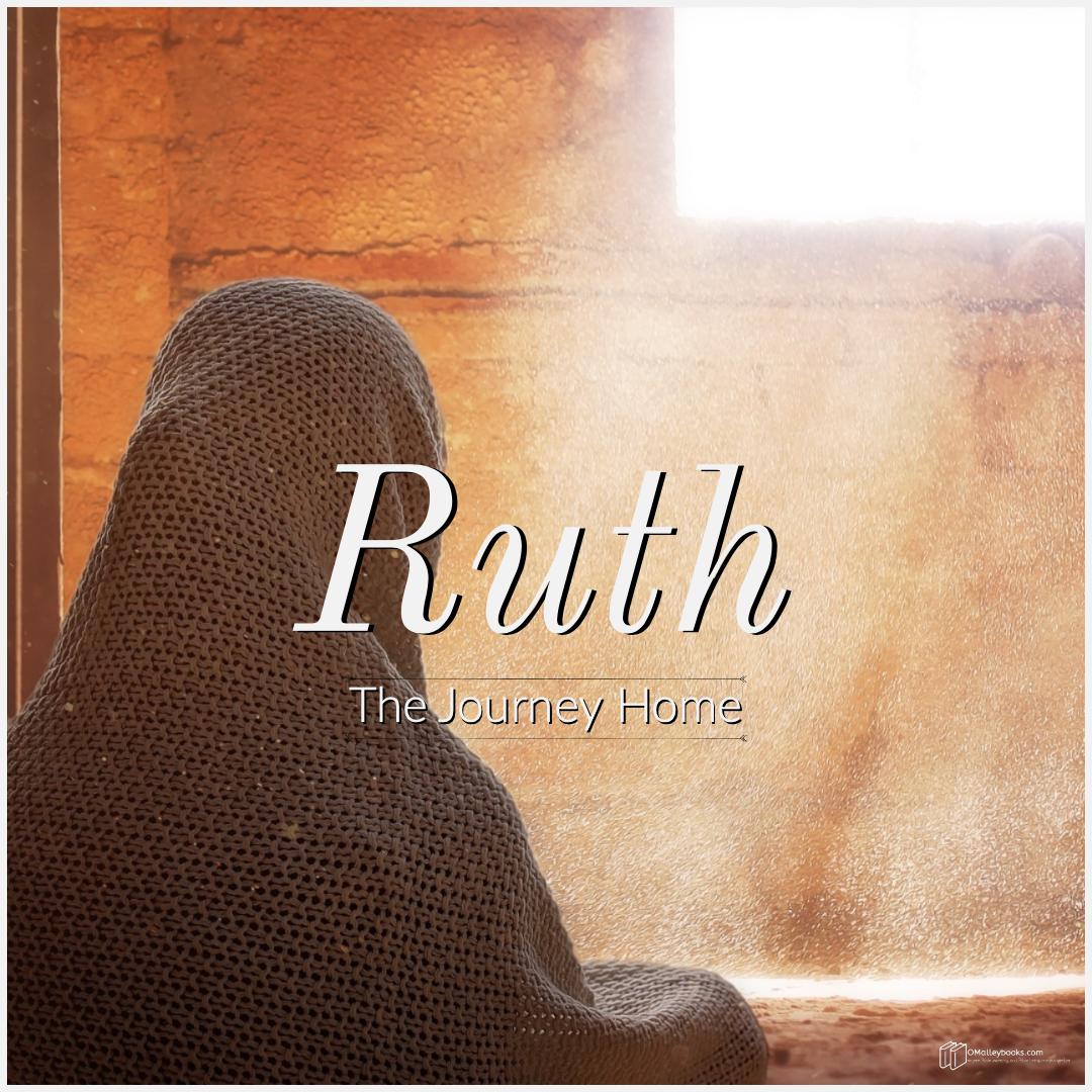 ruth 7.jpg