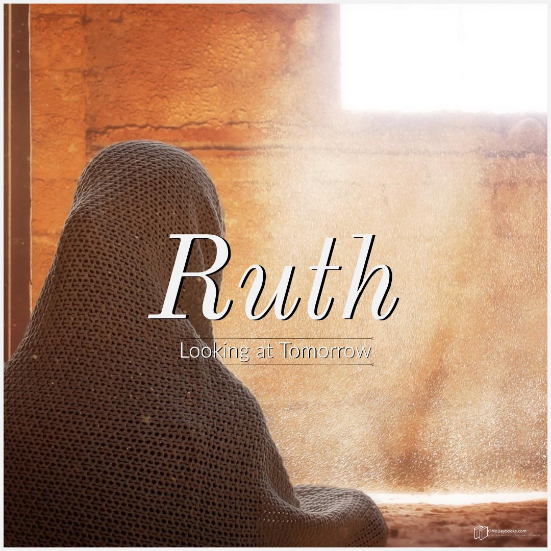 Ruth 11 2 Copy.png