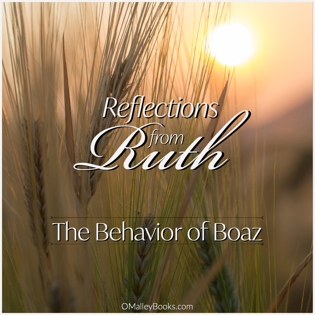The Behavior of Boaz.png