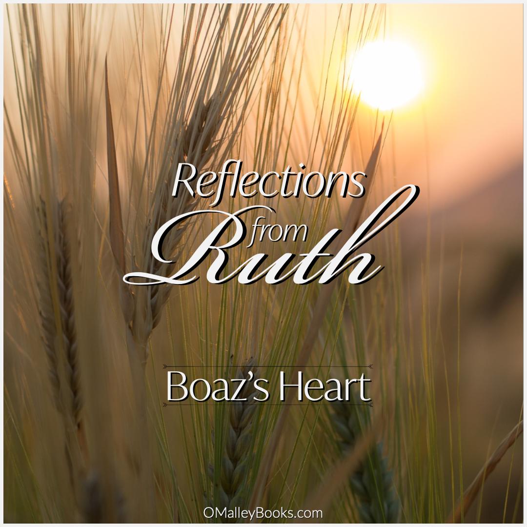 Boaz's Heart.png
