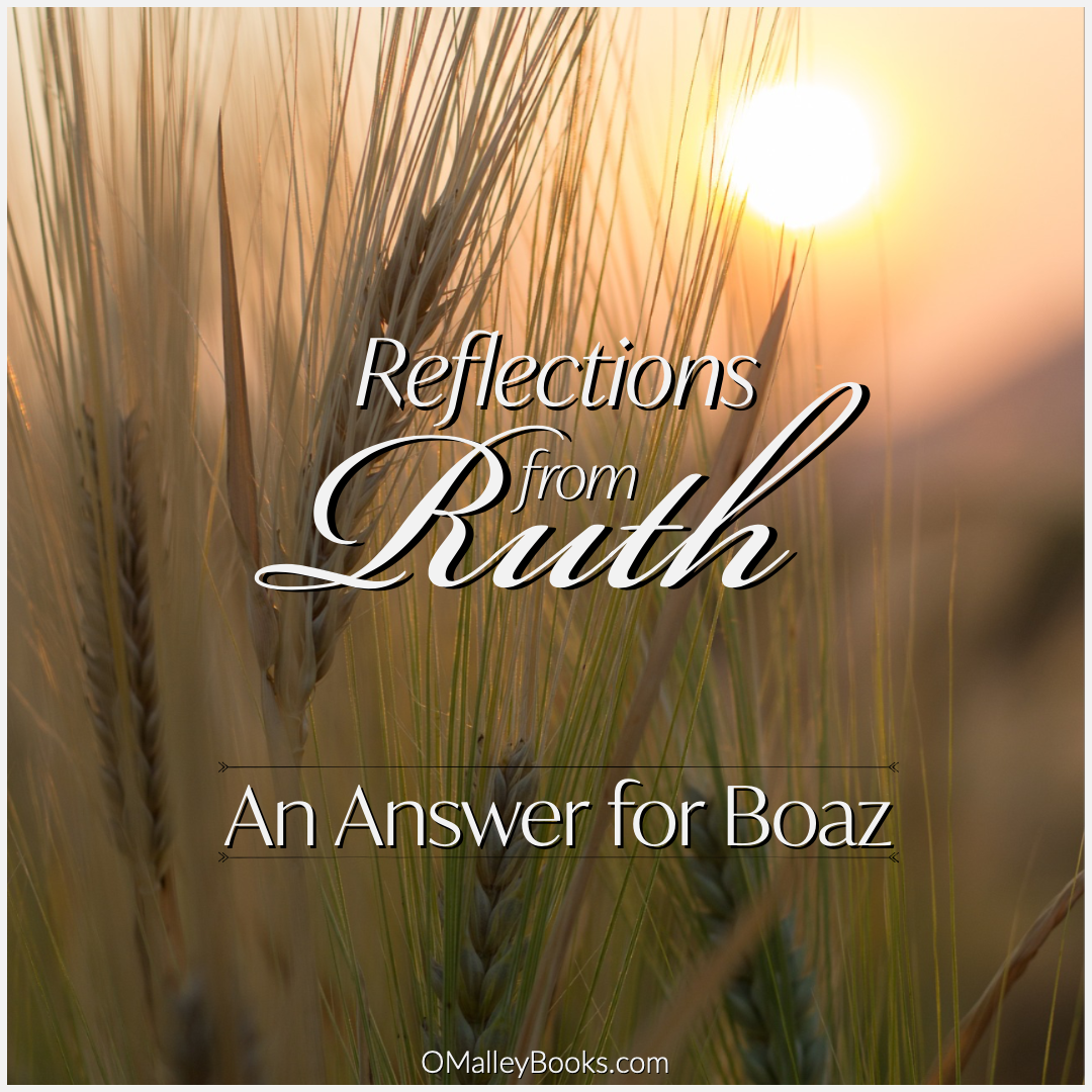 An Answer for Boaz.png