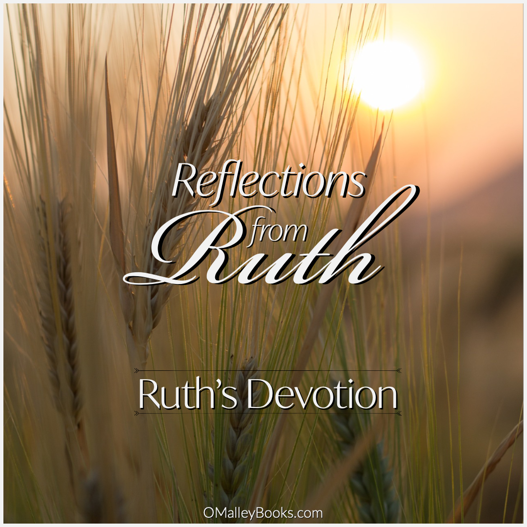Ruth's Devotion.png