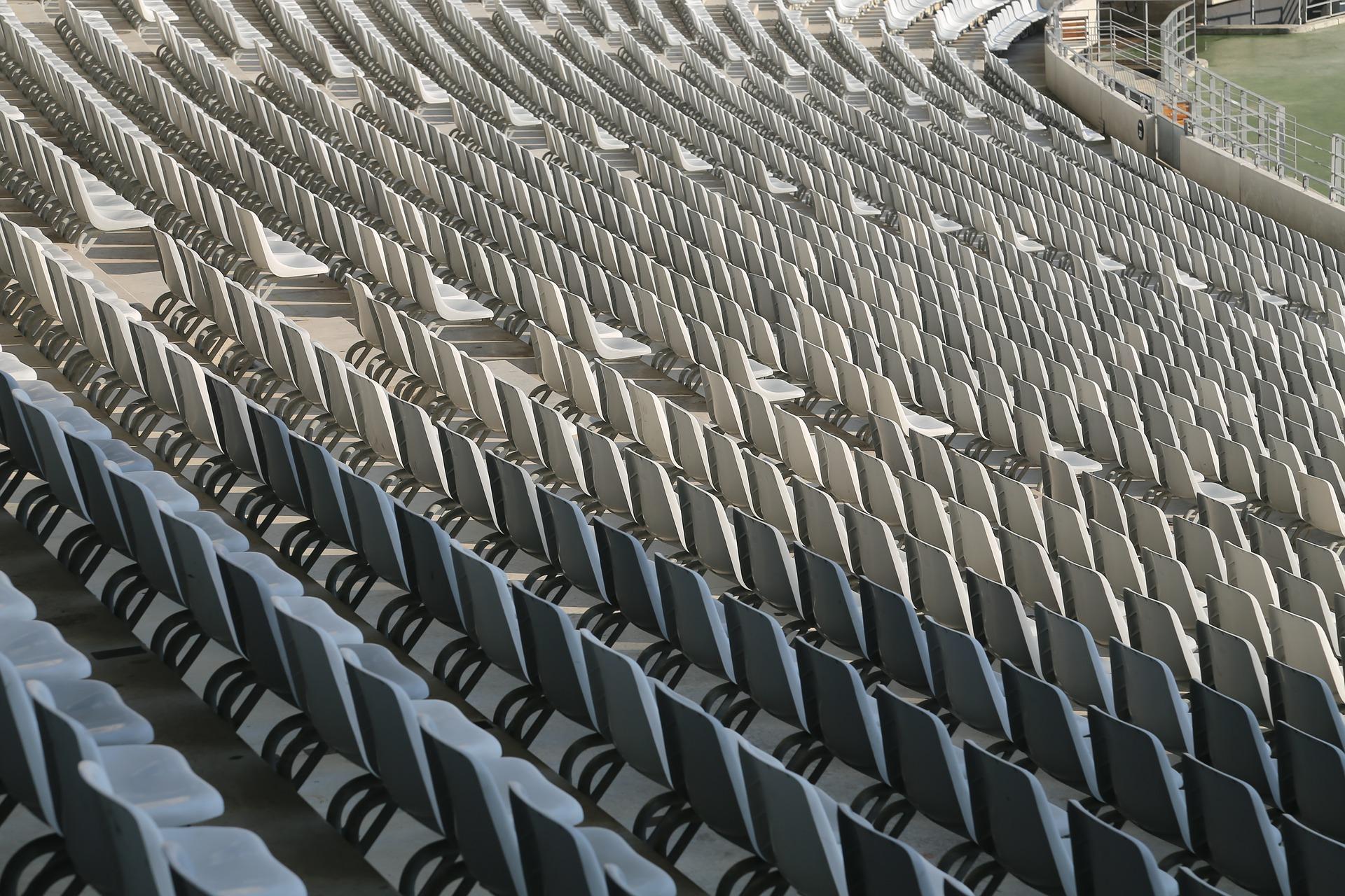 rows-of-seats-545595_1920.jpg