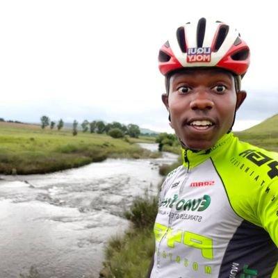 Kombo Bere- Zimbabwean national athlete