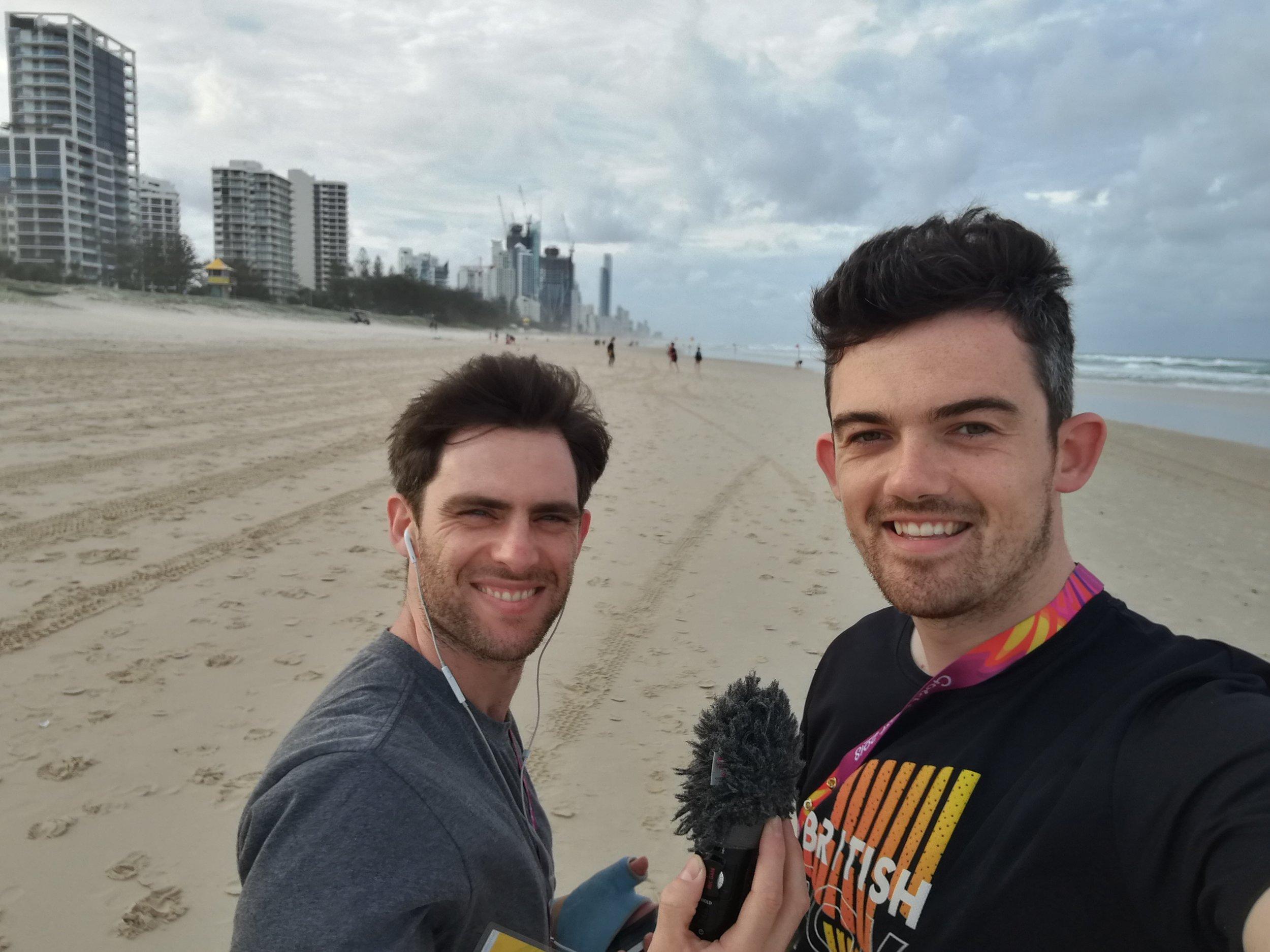 Beach Report.jpg