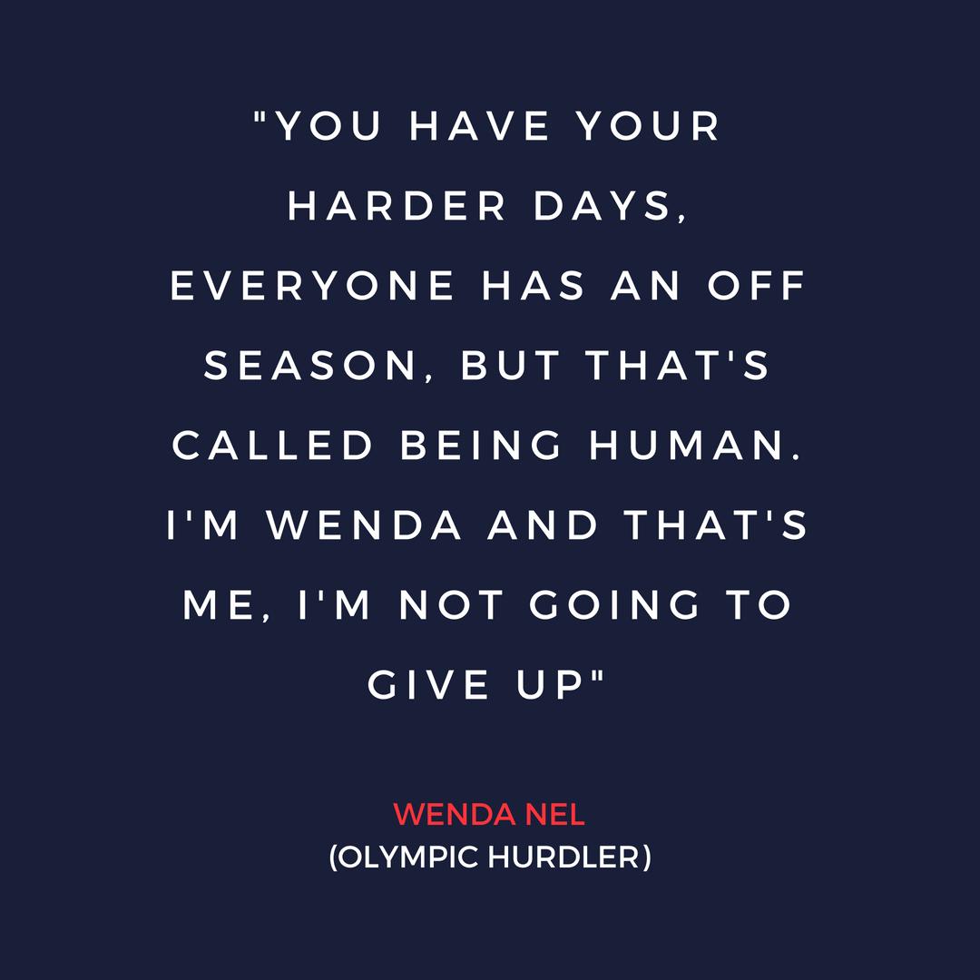 Wenda Nel.png