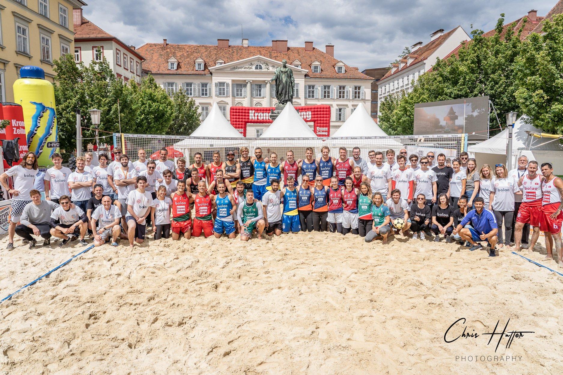 Graz-all-players.jpg
