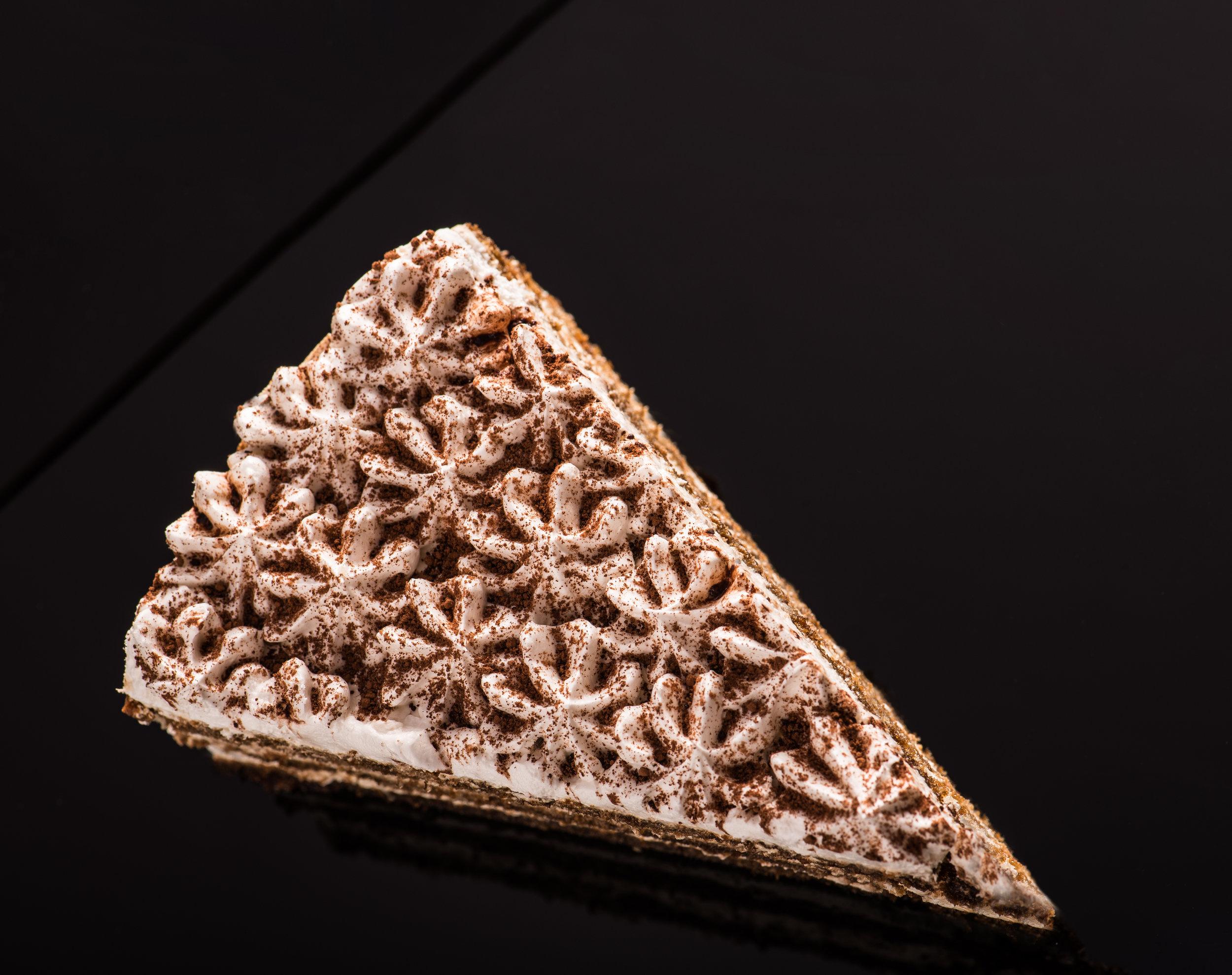 Tiramisu Cake DSC_1178Big.jpg