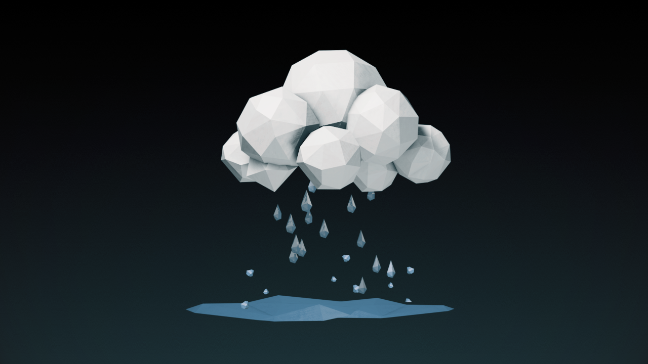 Rain Cloud v1.png